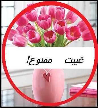http://shahadat.persiangig.com/image/3y.jpg